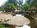 Limón Province, Puerto Viejo de Talamanca, Costa Rica - panoramio (2).jpg