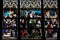 Limoges Église Saint-Michel-des-Lions Vitrail 630.jpg