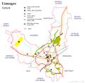 Limoges - Culture.PNG