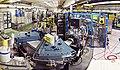 Linac 3 at CERN.jpg