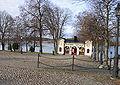 Lindes turistbyrå.jpg