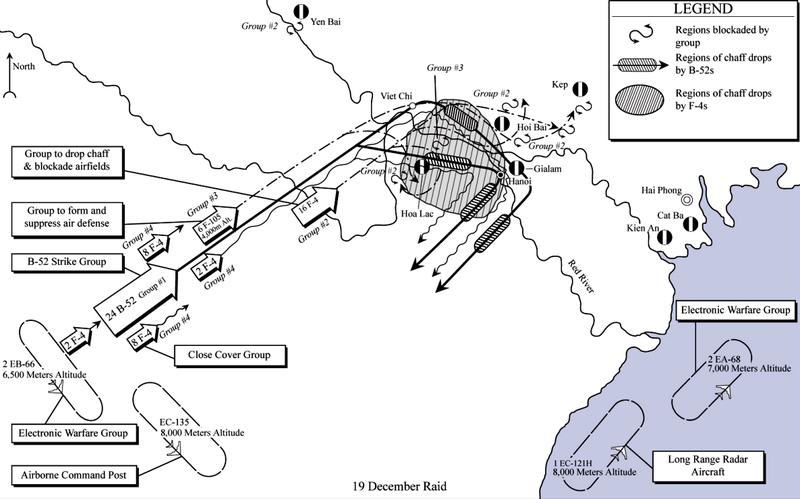 File:Linebacker II – 19 December Raid.png