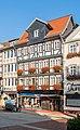 Linggplatz 3 in Bad Hersfeld.jpg