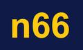 Linie OF-n66.png