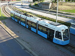 Linie 6. jpg