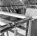 Linkerbouwhuis - Velsen - 20240333 - RCE.jpg