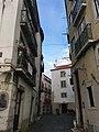 Lisboa (45743391034).jpg