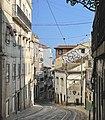 Lisboa (51411318910).jpg