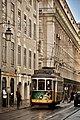 Lisboa (5457792278).jpg