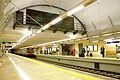 Lisboa - Metro station Aeroporto.jpg