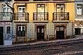 Lisbon (36211657093).jpg