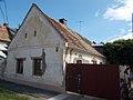Listed house. - 5 Lázár St, Veszprém, 2016 Hungary.jpg