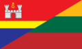 Lithuania and Kaliningrad.png