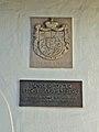Litzkapelle6.jpg