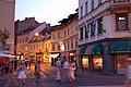 Ljubljana, Slovenia - panoramio (11).jpg