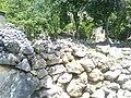 Ljubuški02056.JPG