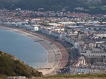 Llandudno in Wales.jpg