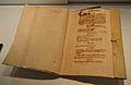 Llibre de la Fàbrica de Murs i Valls del 13 de juliol de 1519, arxiu municipal de València.JPG