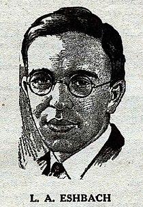 Lloyd Arthur Eshbach WS 3207.jpg