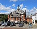 Lobbes Maison Communale R02.jpg