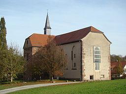 Lobenfeld-Klosterkirche-2012-nr694