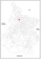 Localisation de Chis dans les Hautes-Pyrénées 1.pdf