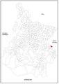 Localisation de Mazères-de-Neste dans les Hautes-Pyrénées 1.pdf