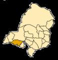 Localització de Berge.png