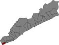 Localització de Montgat.png