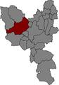 Localització de Sant Gregori.png
