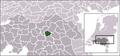 LocatieSchijndel.png