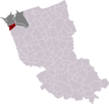 LocatieSintJoris.PNG
