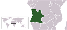 Description de l'image  LocationAngola.png.