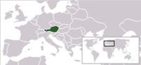 LocationAustria.png