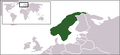 LocationNorwaySweden.png