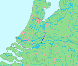 Location Merwedekanaal.PNG