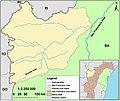 Location of Grande river basin.jpg