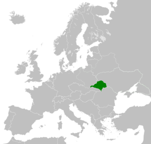 Location of the WUPR.png