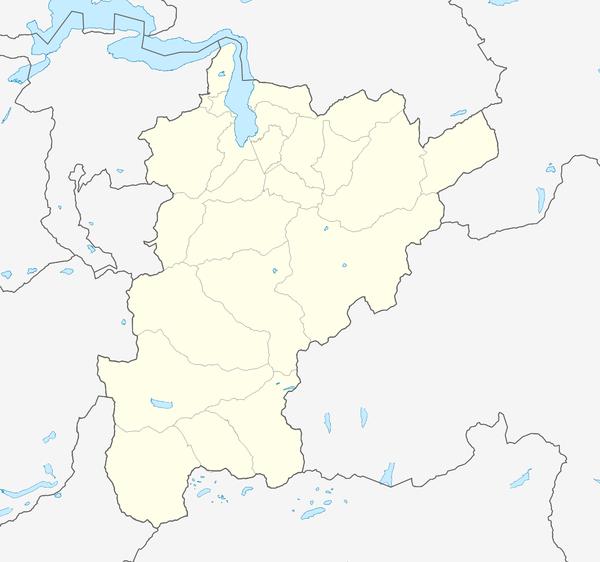 Locator Map Kanton Uri.png