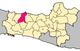 Locator kabupaten pemalang.png