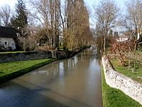 Loché Indrois.jpg