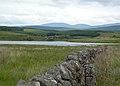 Loch Dornal - geograph.org.uk - 476211.jpg