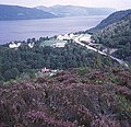Loch Ness from the Farigaig Forest - geograph.org.uk - 624879.jpg