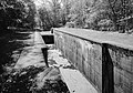 Lock No. 28, Ohio and Erie Canal.jpg
