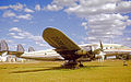 Lockheed L-749A LV-IICCarreras MVO 07.04.75 edited-1.jpg