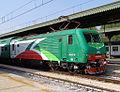 Locomotiva FER E464.JPG