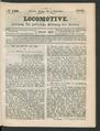 Locomotive- Newspaper for the Political Education of the People, No. 126, September 1, 1848 WDL7627.pdf