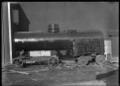 Locomotive boiler ATLIB 103171.png