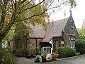 Lodge of Turner Home, Liverpool.jpg