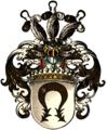 Loe-Gr-Wappen 216 4.png